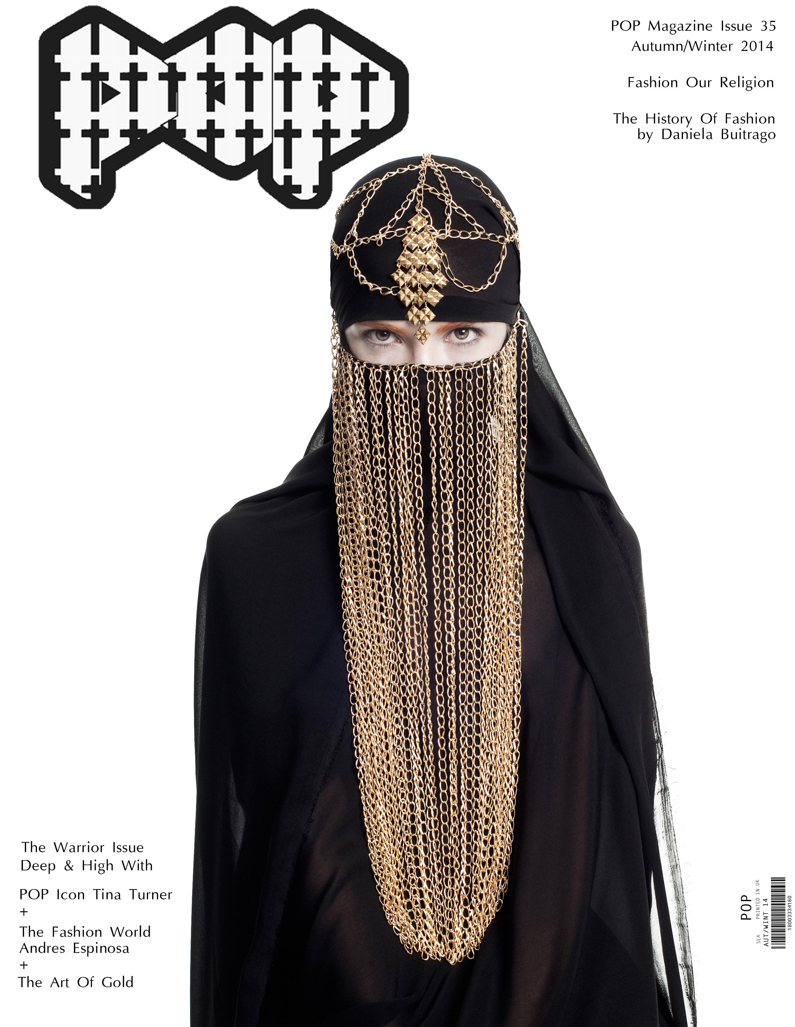 religion portada 2