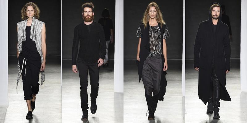 gris bcapital - inexmoda - bogota fashion week - danielastyling 1