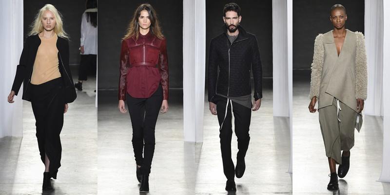 gris bcapital - inexmoda - bogota fashion week - danielastyling 5