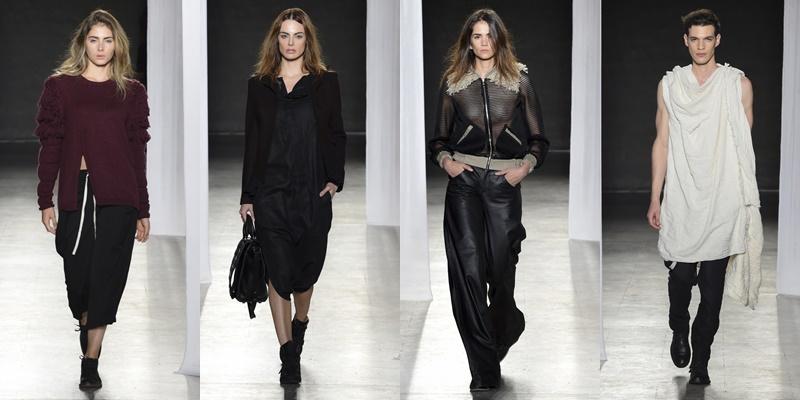 gris bcapital - inexmoda - bogota fashion week - danielastyling 6