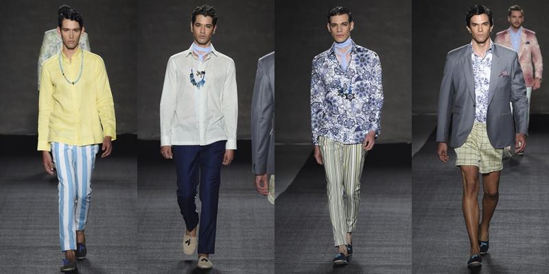 lina cantillo bcapital - inexmoda - bogota fashion week - danielastyling 4