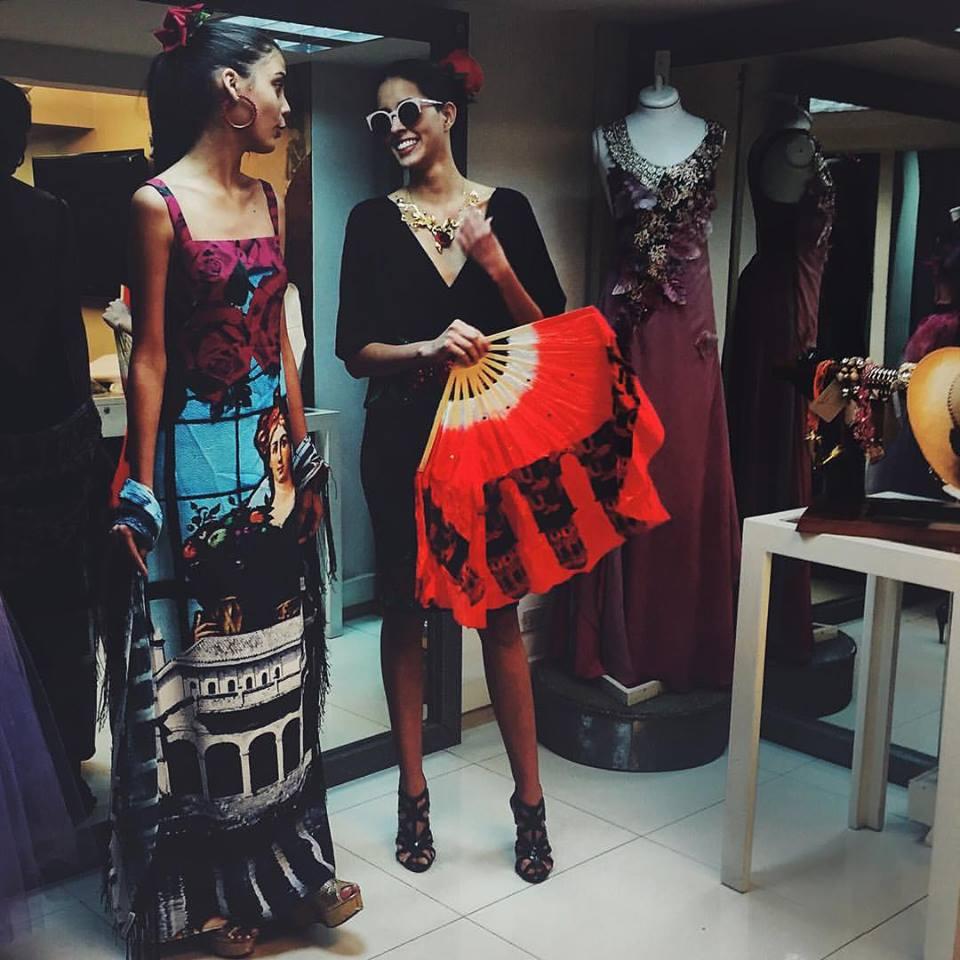 BOGFW-dia-0-bogota-fashion-week-danielastyling-fashion-blog-1