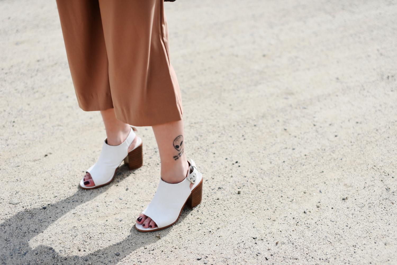 danielastyling-blog-de-moda-colombiano-outfit-cuello-tortuga-culottes