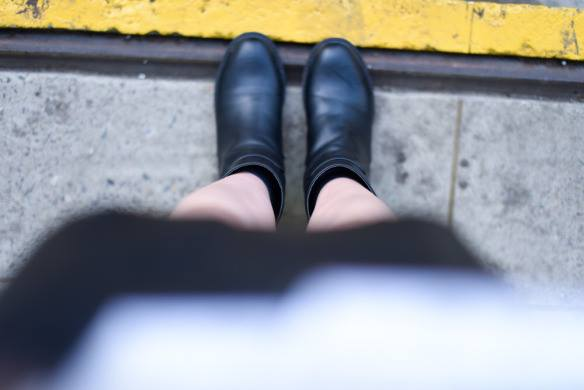 Blog-de-moda-Danielastyling-Fashion-Blog-alexa-traffic-rank