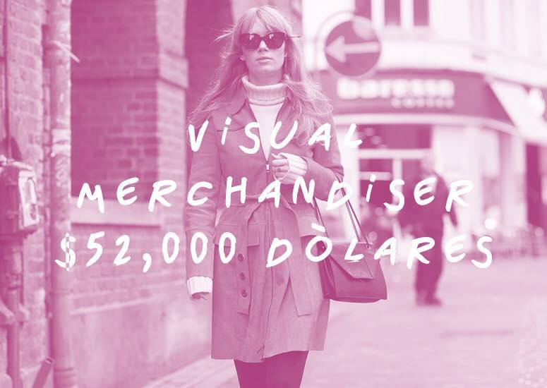 carreras-de-moda-danielastyling-blog-de-moda-colombia-fashion6
