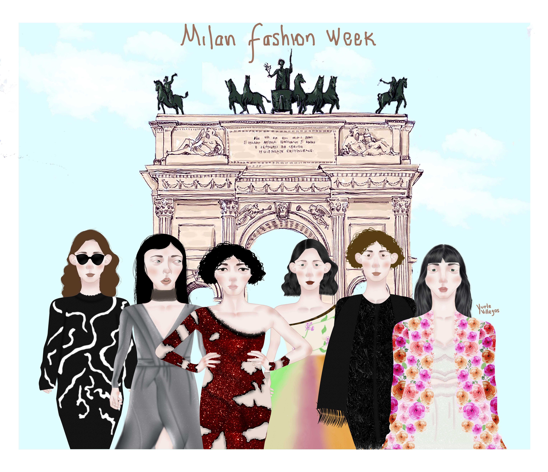 milanfashionweek (1)