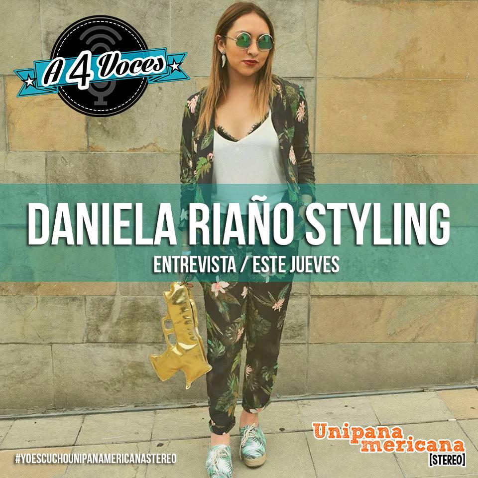 Danielatyling-press-fashion-blog-moda-colombiana-1