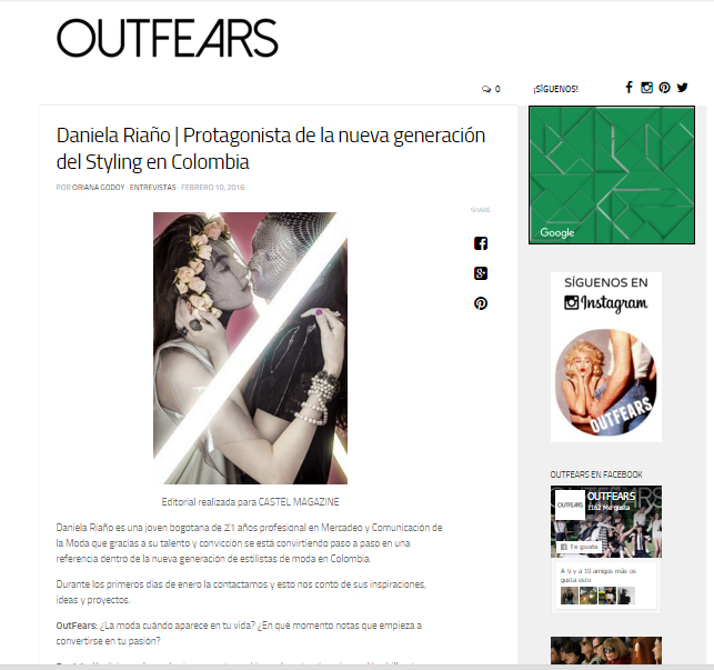 Danielatyling-press-fashion-blog-moda-colombiana-10