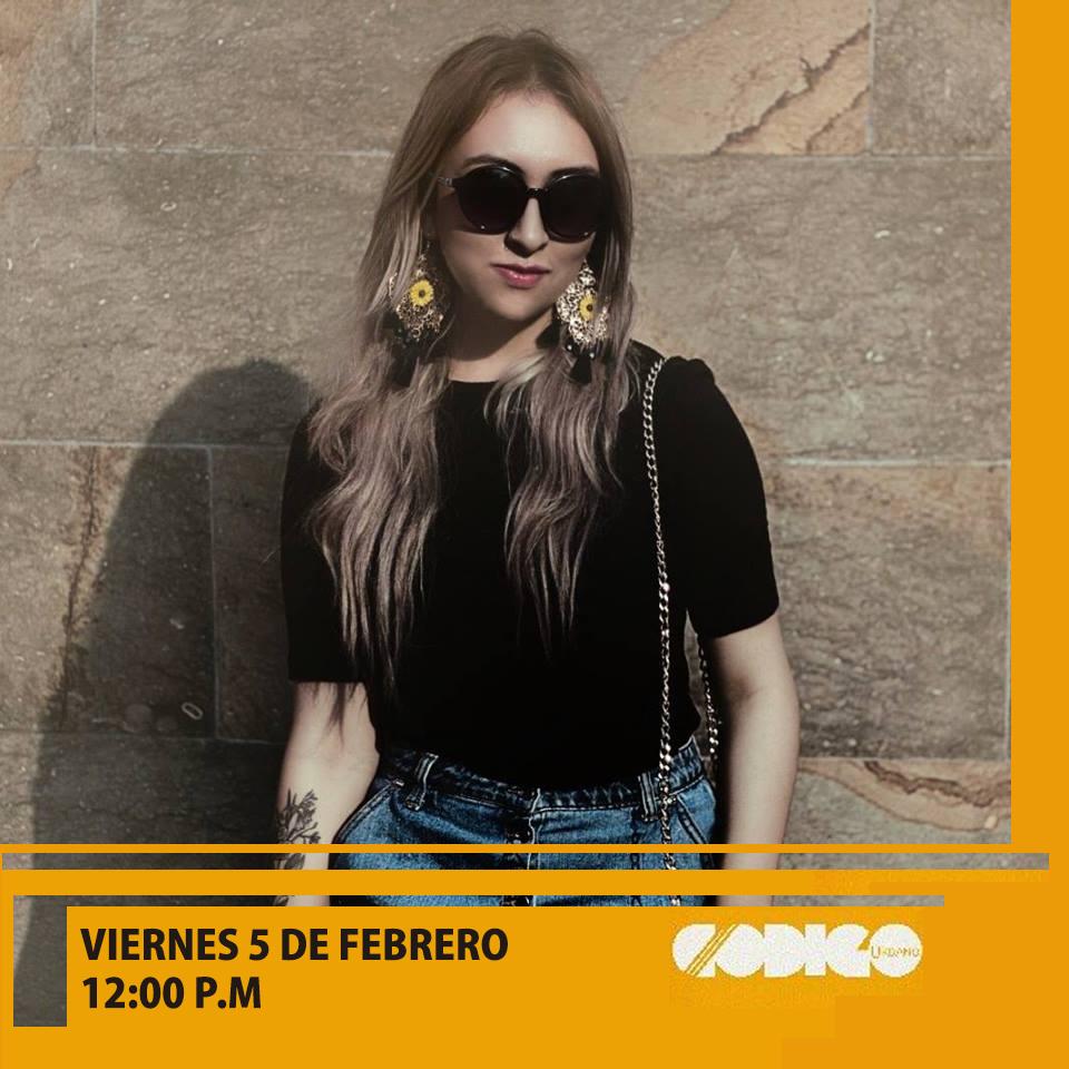 Danielatyling-press-fashion-blog-moda-colombiana-2