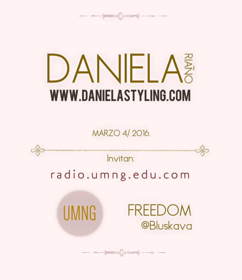 Danielatyling-press-fashion-blog-moda-colombiana-3