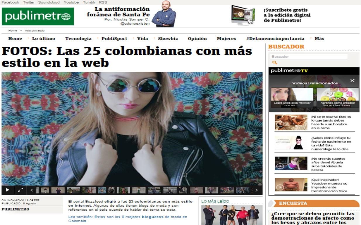 Danielatyling-press-fashion-blog-moda-colombiana-5