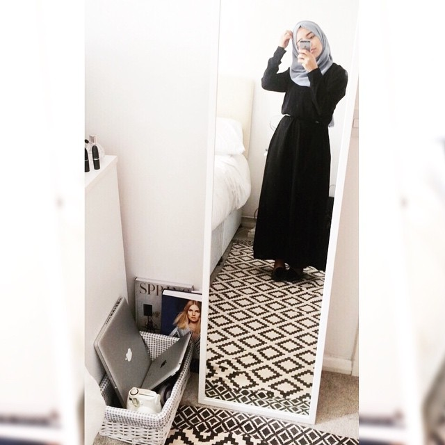 camila-gil-moda-fashion-islam-religion-danielastyling-fashion-blog-muslim-fashion-fahsion