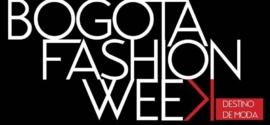 Bogotá Fashion Week, de prueba y error