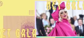 """Cromos, la burla y la clara muestra del """"periodismo de moda en Colombia"""""""