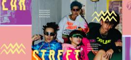 Las 3 duras del StreetWear en Colombia