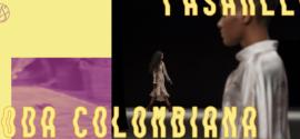 ¿Con semana de la moda o independientes? La realidad de los diseñadores colombianos