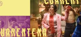 6 planes para fashionistas en cuarentena #YoMeQuedoEnCasa