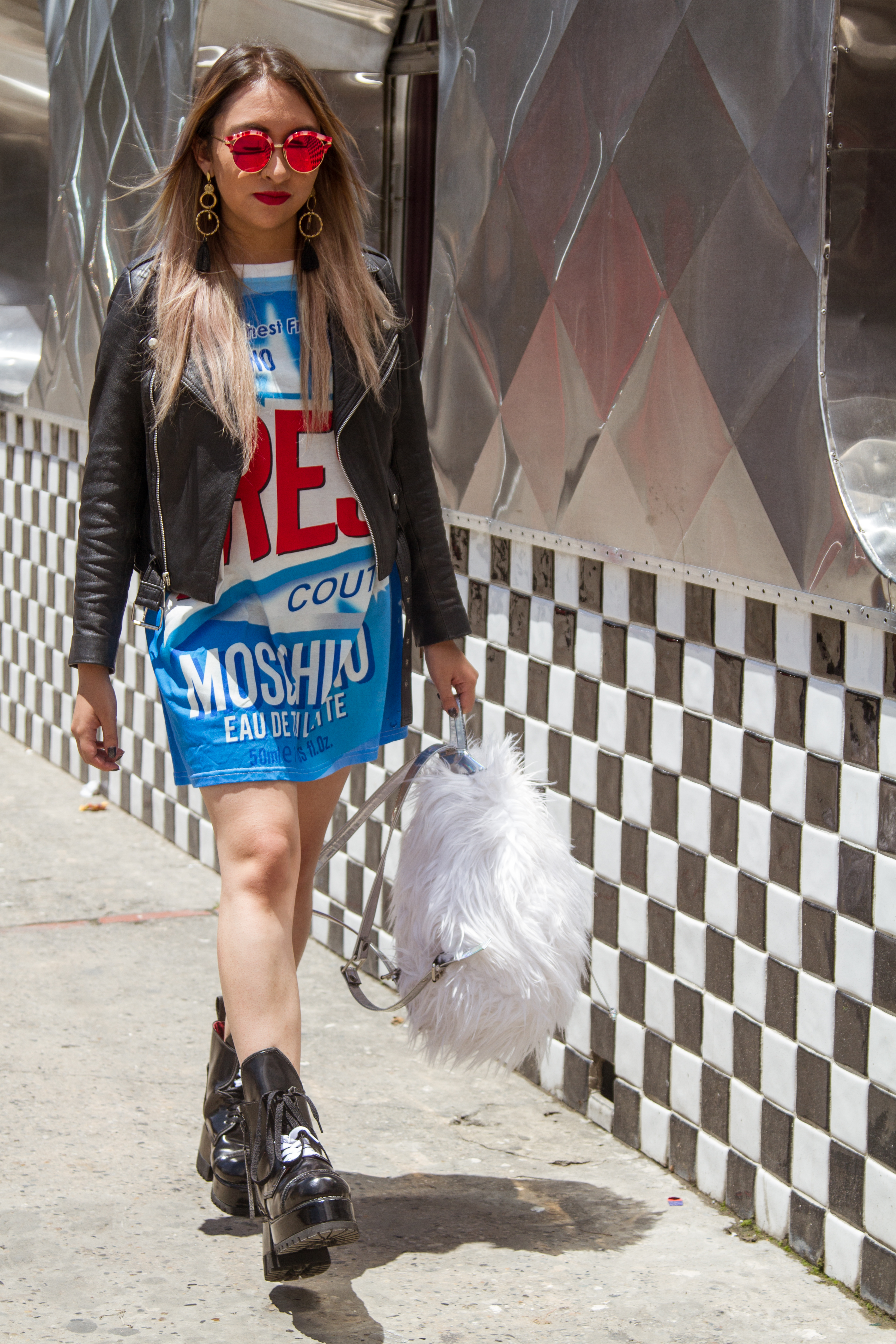 DANIELASTYLING-MOSCHINO-FASHION-BLOG-BLOG-DE-MODA-MOSCHINO-STREET-STYLE-FRESH-COUTURE-6